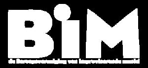 BIM Beroepsvereniging van Improviserende musici